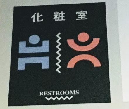 ウォッシュレット  シャワートイレ の使い方